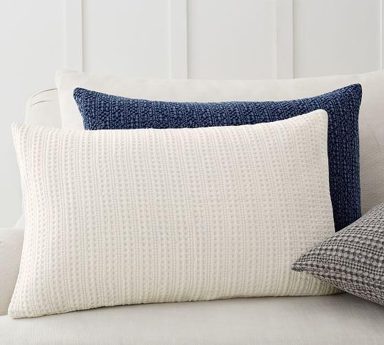 small lumbar cushion online
