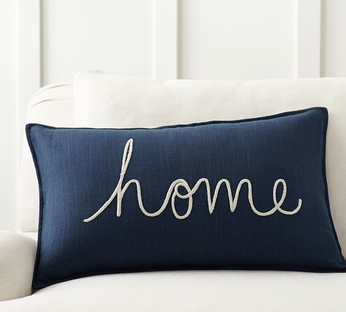 pillow from home online