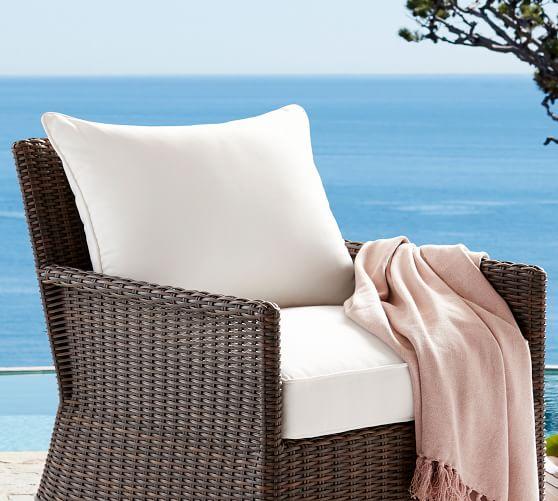 torrey patio outdoor furniture cushion slipcovers