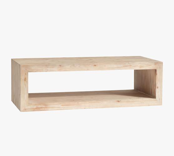 folsom 58 coffee table