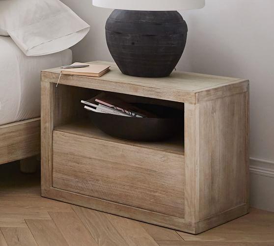cayman 27 nightstand
