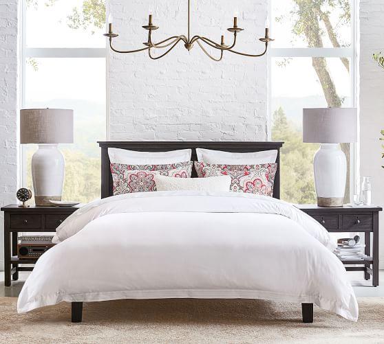 faux sheepskin pillow covers