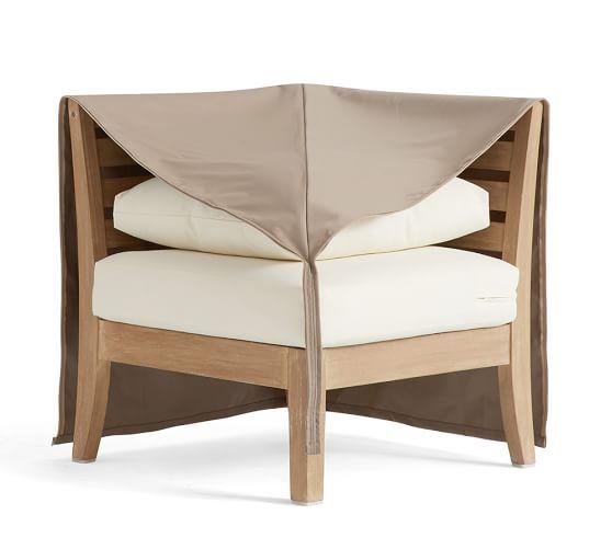 belmont custom fit outdoor furniture