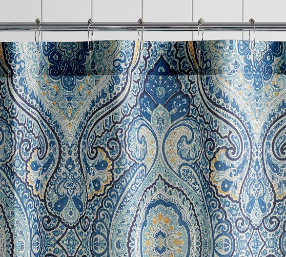 https www potterybarn com products beale paisley print shower curtain