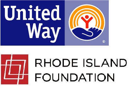 United Way, R.I. Foundation create COVID-19 response fund to help ...