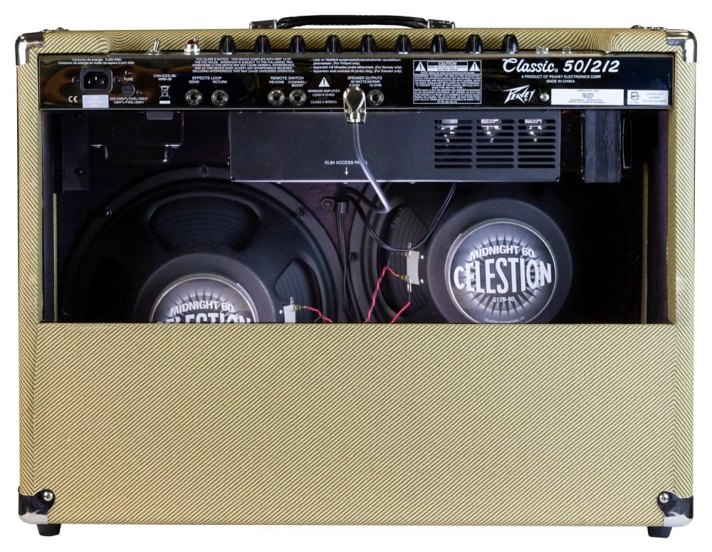 medium resolution of wiring input jack jackson wiring libraryclassic 50 212 peavey com 1 2 3