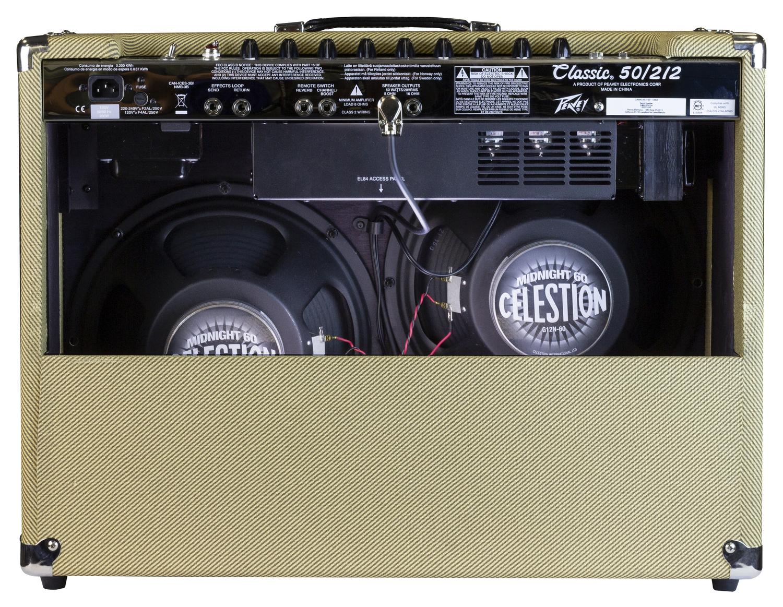 hight resolution of wiring input jack jackson wiring libraryclassic 50 212 peavey com 1 2 3
