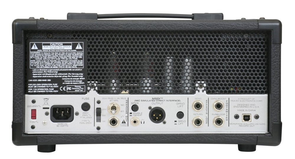 medium resolution of 6505 mh front 6505 mh back