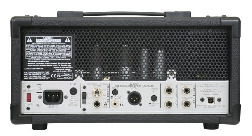 small resolution of 6505 mh front 6505 mh back