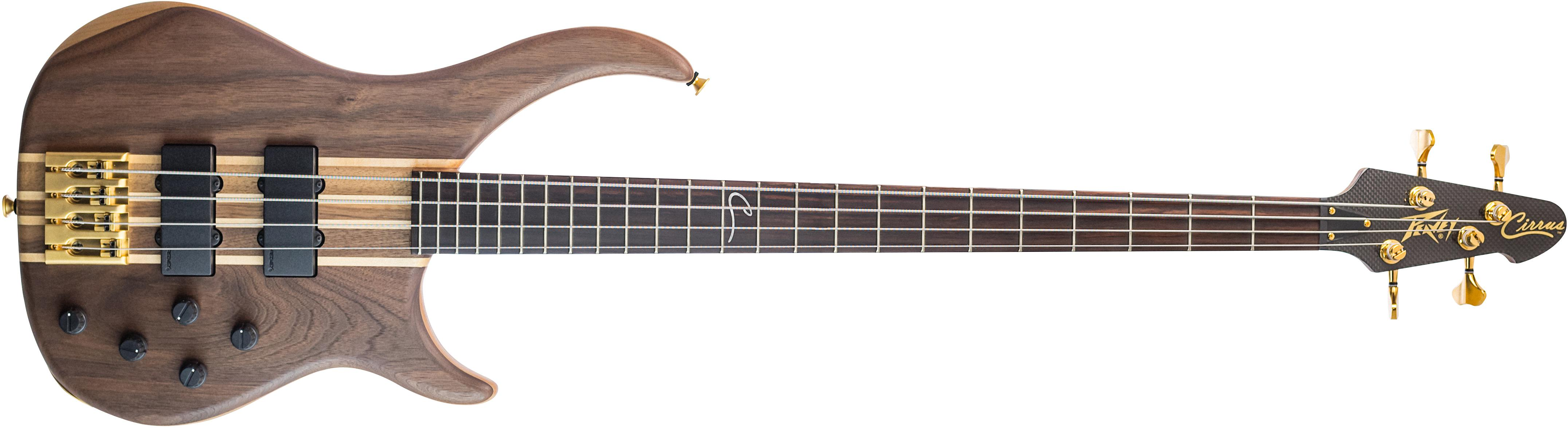 p bass body dimensions 2002 nissan sentra stereo wiring diagram guitars peavey cirrus trade 4 walnut