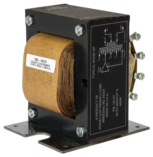 small resolution of automatch ii transformer automatch ii transformer