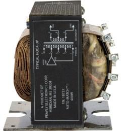 peavey speaker crossover automatch ii transformer peavey on headphones wiring diagram peavey amp schematics  [ 1343 x 1500 Pixel ]
