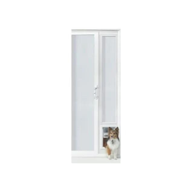 https www petco com shop en petcostore product perfect pet vip x large 78 vinyl patio door