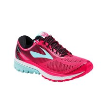 Brooks Ghost 10 Road Running Shoes Women' Peter Glenn