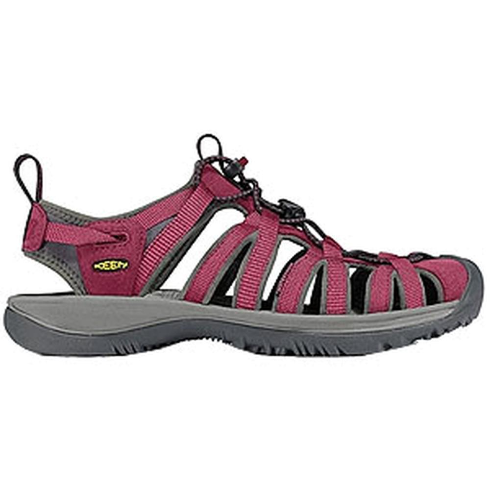 708689c2ec28 Wondrous Kids Outdoor Shoes Keen Seacamp Ii Cnx Walking Sandals ...