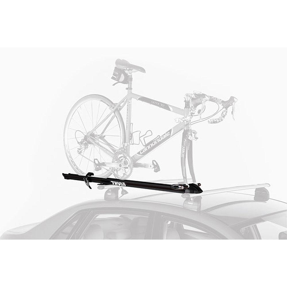 Thule Prologue Roof Bike Rack