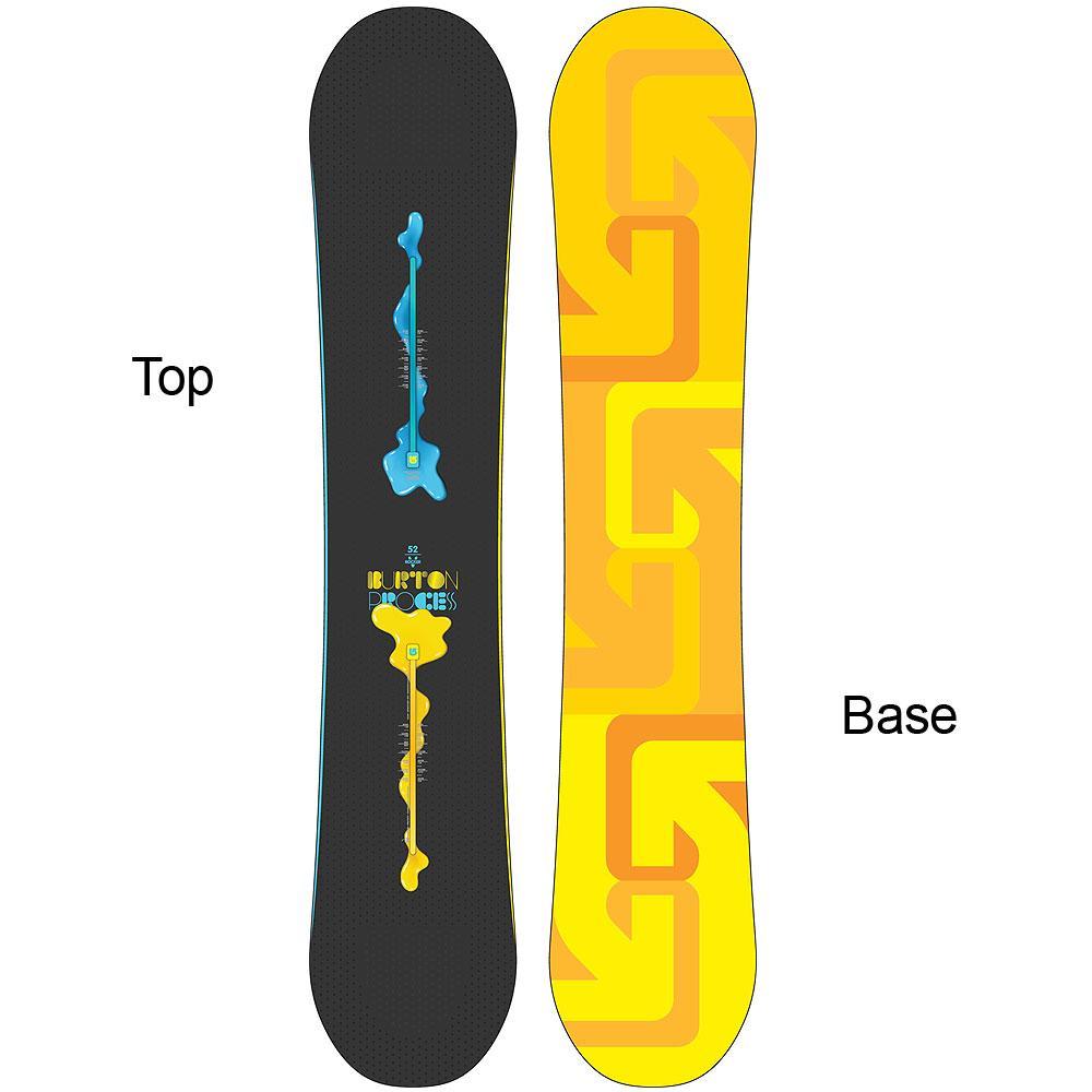 Spyder 225 Sale Men Ski