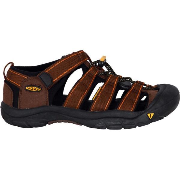Keen Newport H2 Sandals Kids' Peter Glenn