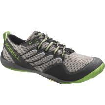 Merrell Trail Glove Barefoot Running Shoes