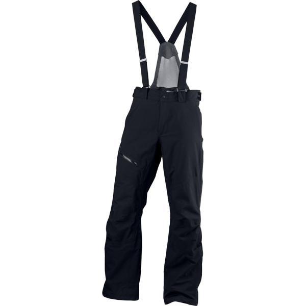 Spyder Insulated Ski Pant Men' Peter Glenn