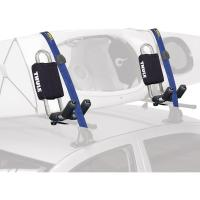 Thule Hull-A-Port Kayak Roof Rack | Peter Glenn