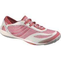 Merrell Barefoot Pace Glove Running Shoes Women