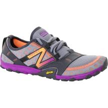 New Balance Minimus Trail Running Shoe Women