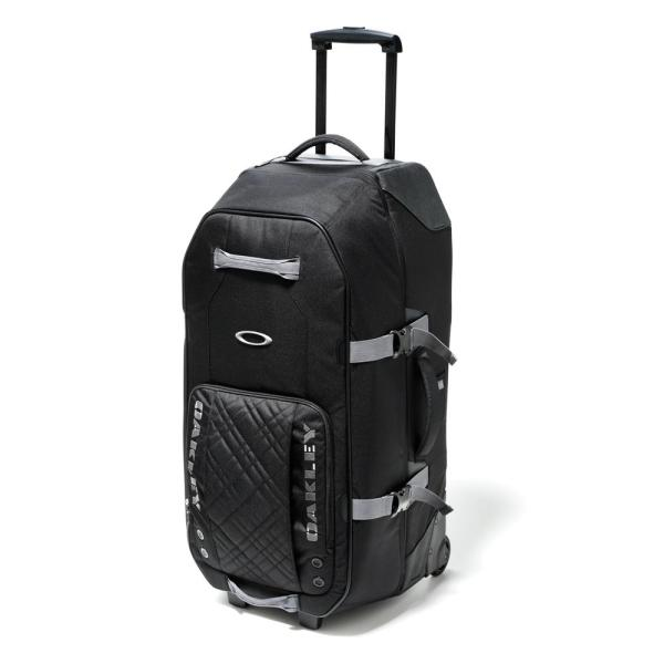 Oakley Large Roller Duffel Bag Peter Glenn
