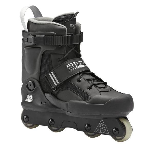 K2 Fatty Pro Inline Skates Men' Peter Glenn