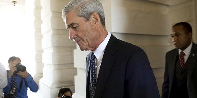 FT_18.06.18_Mueller_feature.jpg