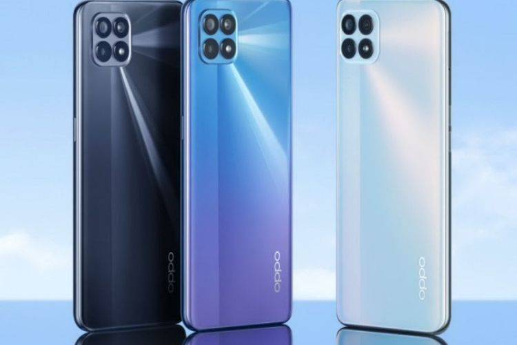 Update For The Latest Oppo Cellphone Prices For September 2020 Oppo A92 Oppo A12 Oppo F11 Oppo A5s World Today News