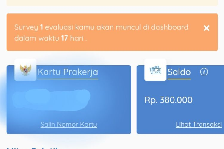 Www Prakerja Go Id Newsy Today