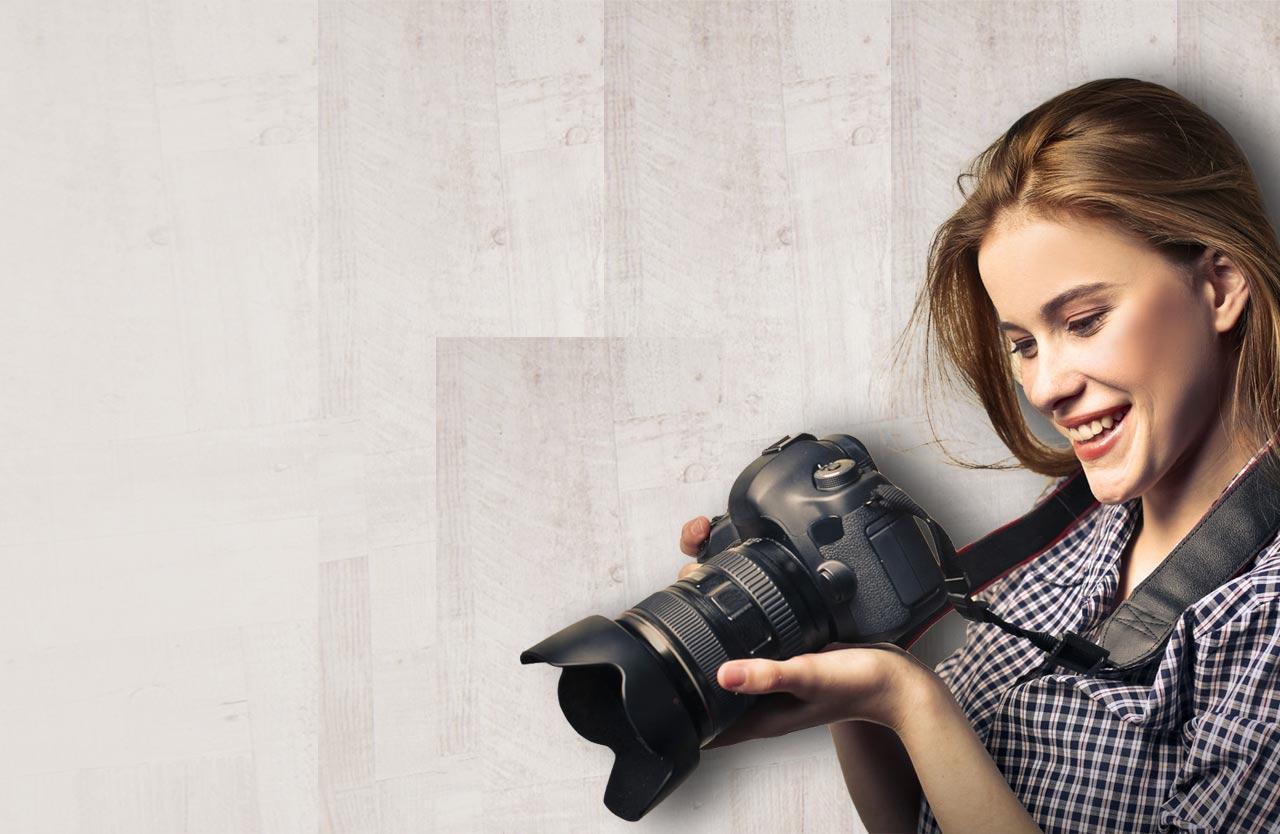 Fotograf fr dein Fotoshooting finden und buchen