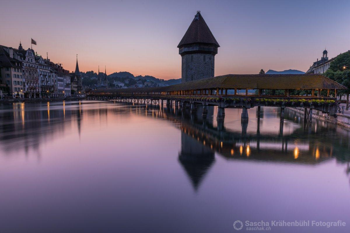 Top Fotografen Schweiz