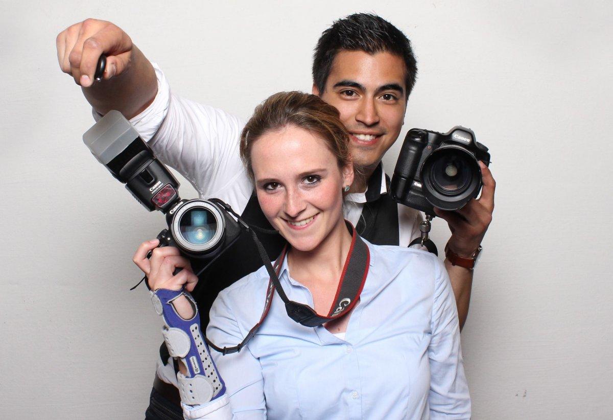 Herzensfluestern  Fotograf in Hamburg fr dein Fotoshooting
