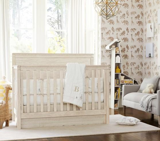 baby animal decorative pillow