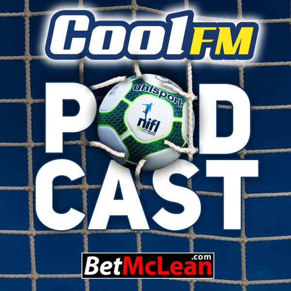 the cool fm football