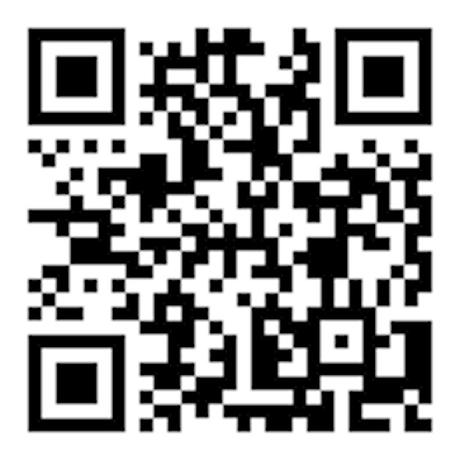 460>_5022747