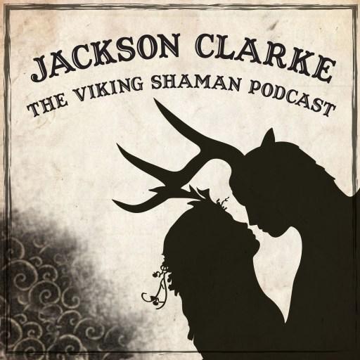 Viking Shaman Podcast