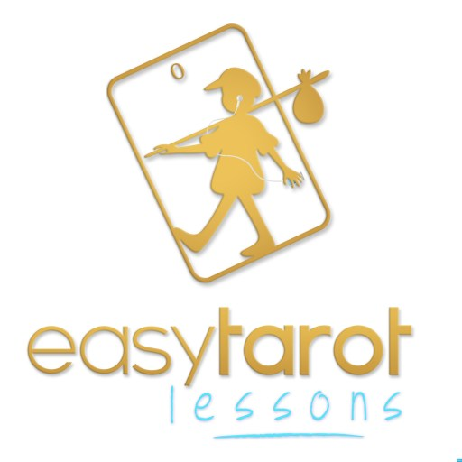 The Easiest Way to Learn the Tarot–EVER!!