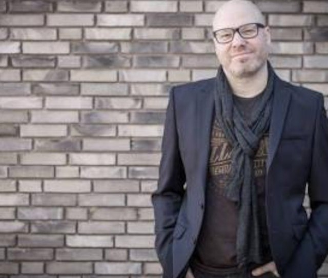 Frank Ilfman Film Score Composer Big Bad Wolves The Intruder Bitter Seeds