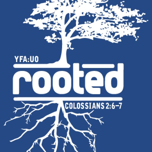 Yale Faith & Action – Rooted