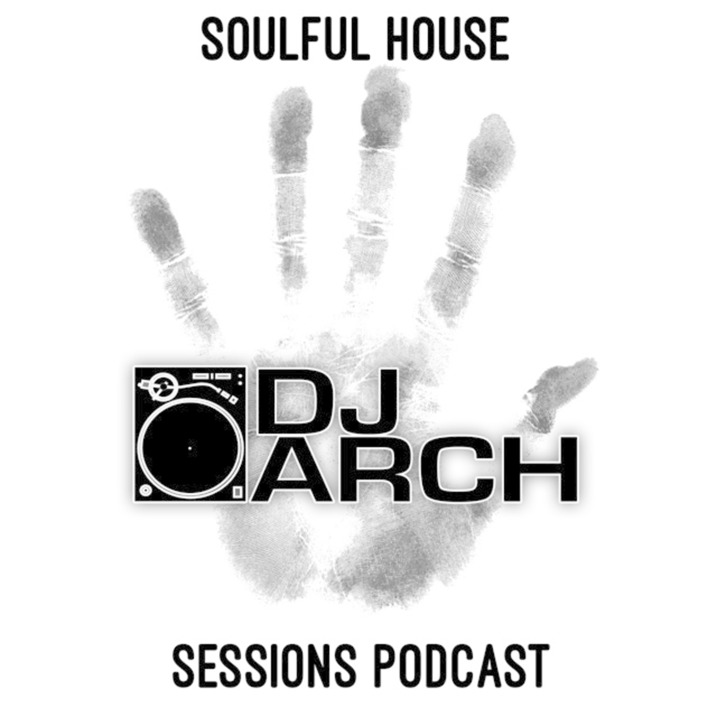 Latest deep soulful house podcasts from pressure radio djs for House music podcast