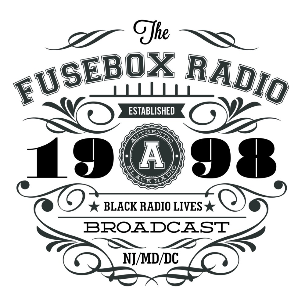 medium resolution of here s a brand new hip hop soul mixtape as a part of a fusebox radio broadcast mini podcast episode for folks to check out this july 4th independence day