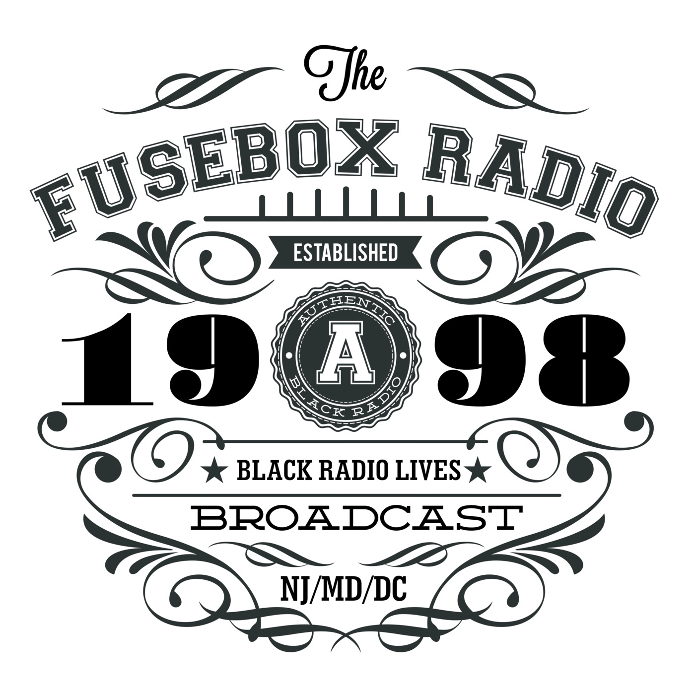 hight resolution of here s a brand new hip hop soul mixtape as a part of a fusebox radio broadcast mini podcast episode for folks to check out this july 4th independence day