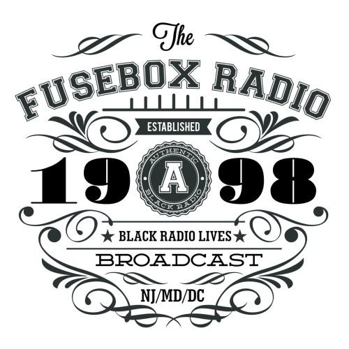 small resolution of here s a brand new hip hop soul mixtape as a part of a fusebox radio broadcast mini podcast episode for folks to check out this july 4th independence day