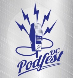 this is a special episode based off of the audio from the great dc podfest panel on diversity in podcasting not all podcasters are white that occurred  [ 1400 x 1400 Pixel ]