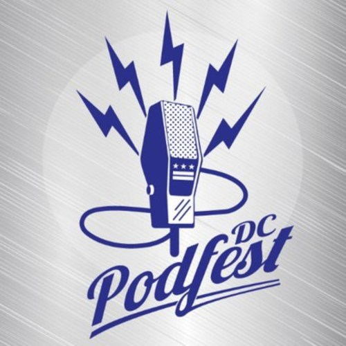 small resolution of this is a special episode based off of the audio from the great dc podfest panel on diversity in podcasting not all podcasters are white that occurred