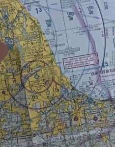 Kenny keller discusses vfr sectional charts and gives  few tips to help us undertand the basics helicopterground has four faa certified video also episode helicopter online ground school podcast rh player