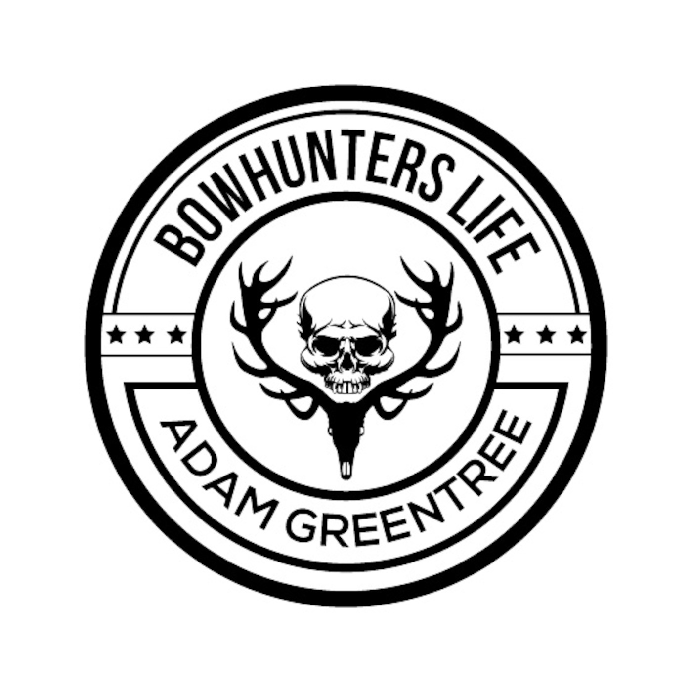 Bowhunter S Life 5 With Kimmi Greentree